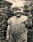 RH aged 2.
